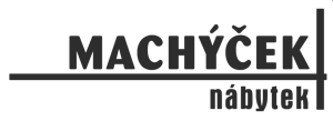 logo-machycek-black